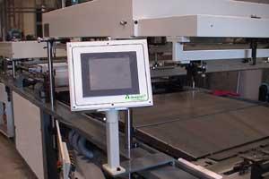 automatica ns460